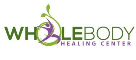 Whole Body Healing Center